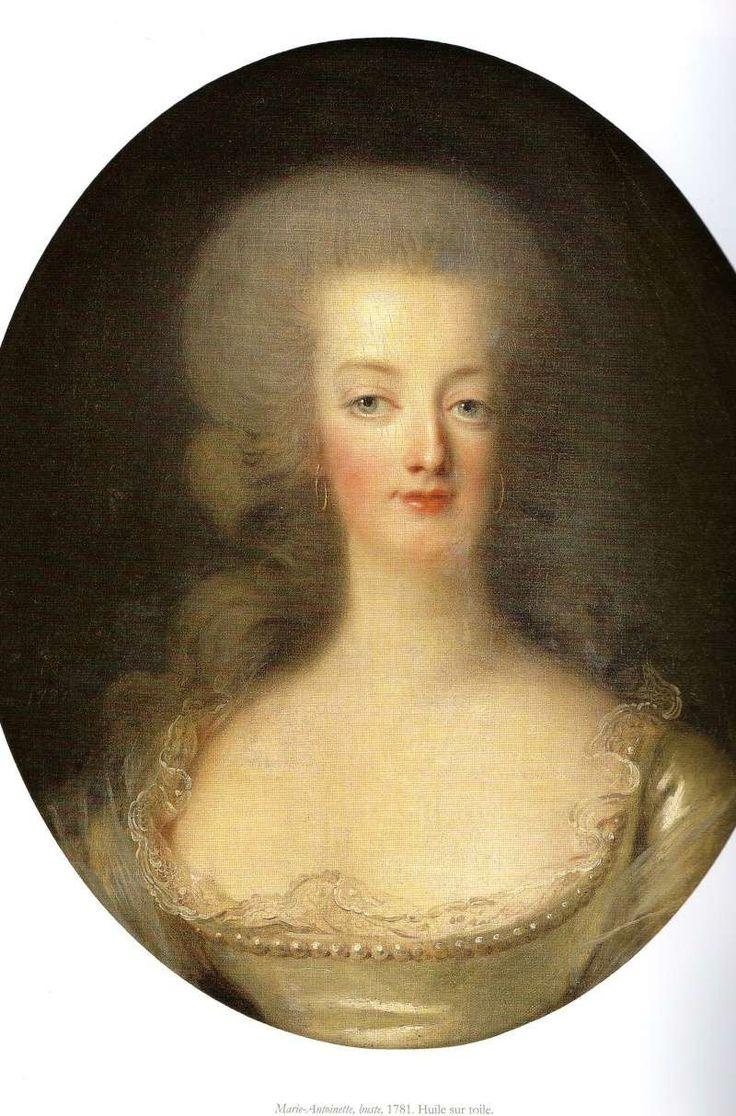 Galerie virtuelle des oeuvres de Mme Vigée Le Brun - Page 11 0efc9412