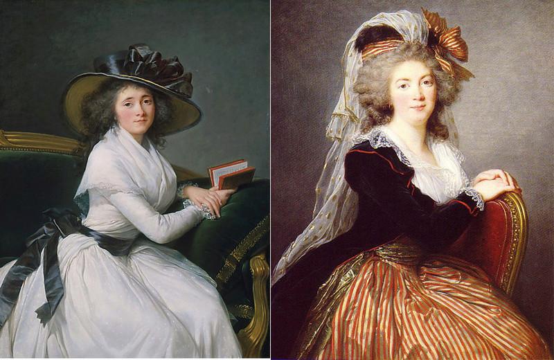 Galerie virtuelle des oeuvres de Mme Vigée Le Brun - Page 12 2-3_co10
