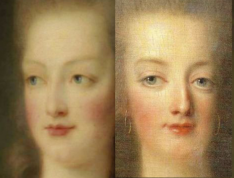 Galerie virtuelle des oeuvres de Mme Vigée Le Brun - Page 11 310
