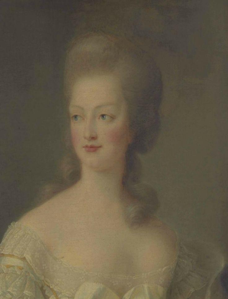 Galerie virtuelle des oeuvres de Mme Vigée Le Brun - Page 11 D6a0ce12