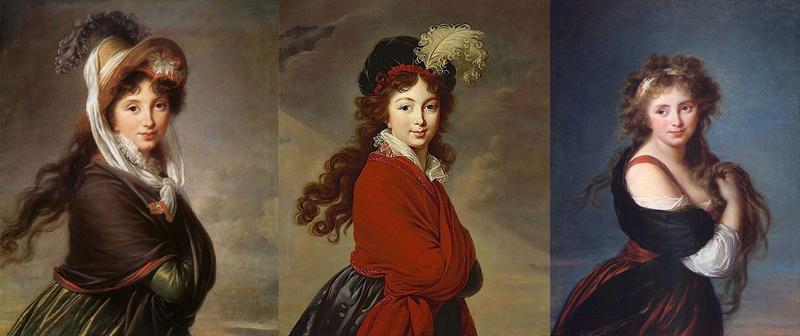 Galerie virtuelle des oeuvres de Mme Vigée Le Brun - Page 12 Sin_ty11