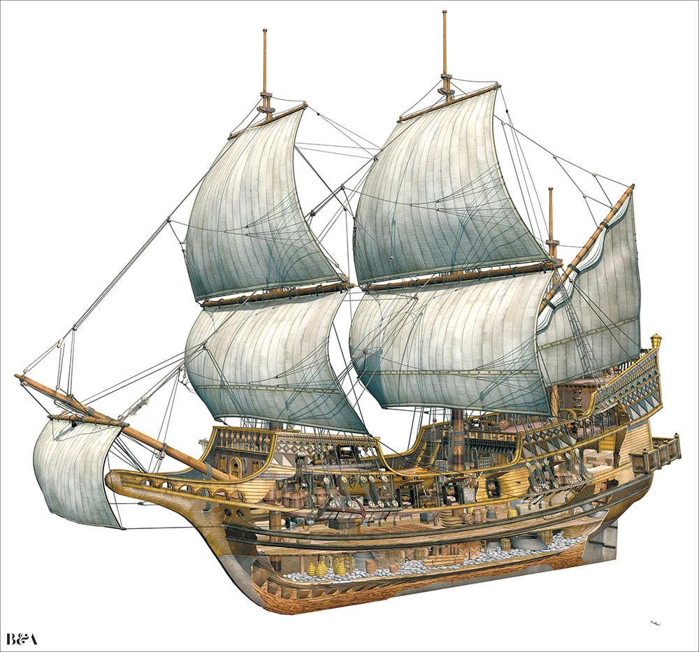 Archive von Sunacra - Informationsthread rund um die Welt Ship10