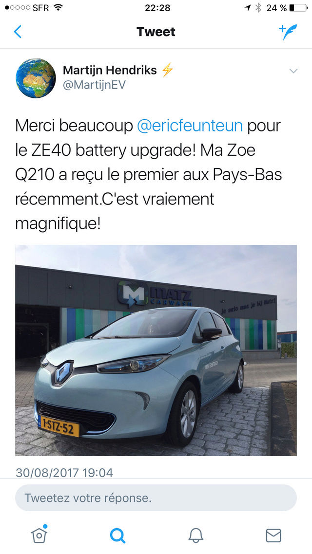 Infos sur la mise à niveau 22 -> 41 kWh Img_2921