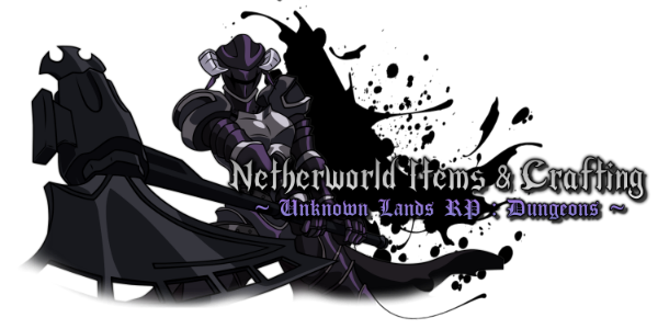 Shiraiuh : Netherworld  Xx563410