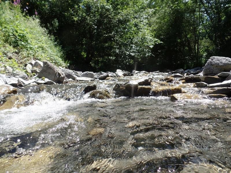 Vallée du Sasse - La Basse Combe (04) II Sasse_21