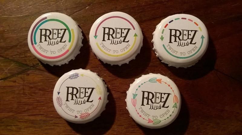 Freez Wp_20116