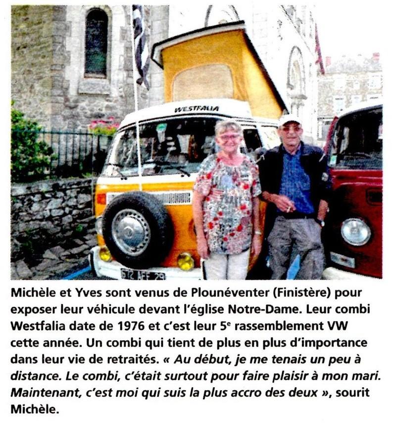 Clisson Vintage Clisso13