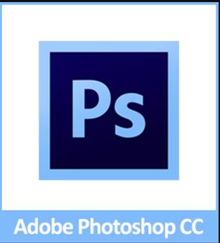 تحميل اخر إصدار للفوتوشوب !! Adboe photoshop CC2017 Asa10