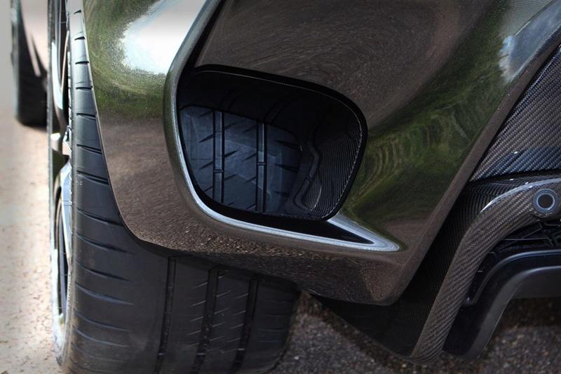 Evora cabrio/roadster in arrivo 20245710