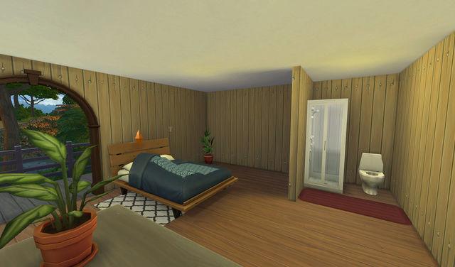 [Clos] Les défis Sims - Niveau 0 - Page 4 26-07-10