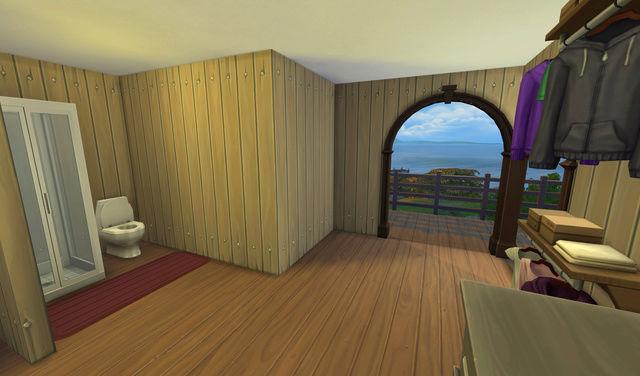 [Clos] Les défis Sims - Niveau 0 - Page 4 26-07-16