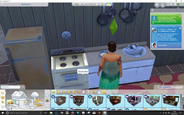 [Clos] Les défis Sims - Niveau 0 - Page 4 Cuisin11