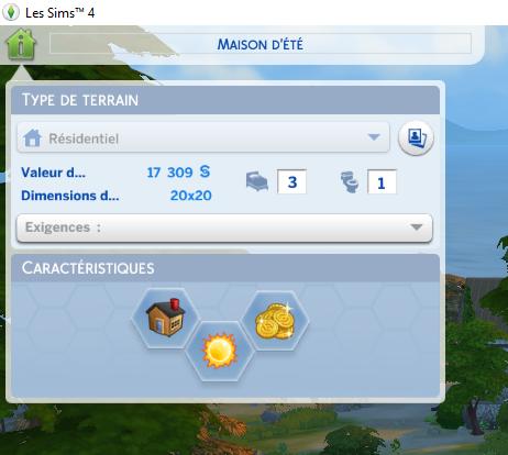 [Clos] Les défis Sims - Niveau 0 - Page 5 Prix_m10