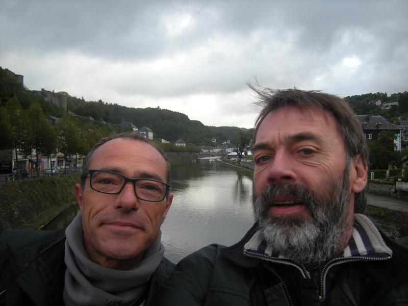 Wallonie 2017: le retour! Dscn5812