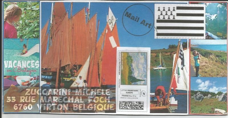 Le MINI JOURNAL de l'ete - Page 4 Reyu_d24