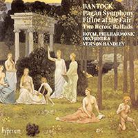 Granville Bantock (1868-1946) Bantoc10