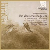 Brahms - Requiem allemand - Page 4 Brahms11