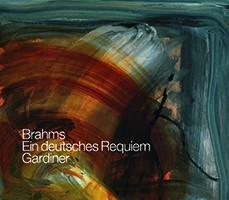 Brahms - Requiem allemand - Page 4 Brahms12