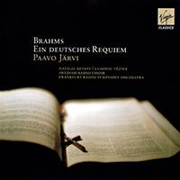 Brahms - Requiem allemand - Page 4 Brahms13