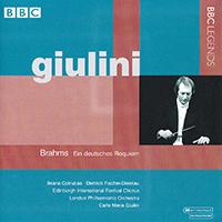 Brahms - Requiem allemand - Page 4 Brahms14
