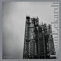 Sorties CD en musique du XXIè siècle Eckard10