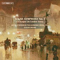 Elgar : oeuvres orchestrales et chorales - Page 3 Elgar_10