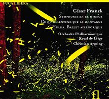 Franck - Symphonie en ré - Page 3 Franck10
