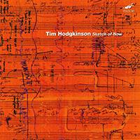 Sorties CD en musique du XXIè siècle Hodgki10