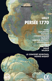 Playlist (124) - Page 11 Lully_11