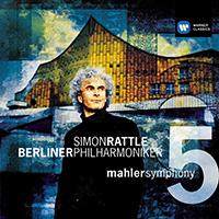 Playlist (126) - Page 3 Mahler10