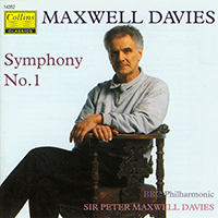 Playlist (126) - Page 7 Maxwel11