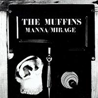 [Rock Progressif] Playlist - Page 19 Muffin10