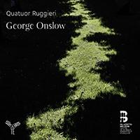 George Onslow (1784-1853) Onslow10