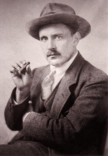 Othmar Schoeck (1886-1957) Osf_ot10