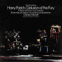 Harry Partch ou le patchwork en musique Partch10