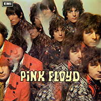 ROCK playlist - Page 11 Pink_f10