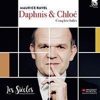 Ravel : Daphnis & Chloé - Page 7 Ravel_10