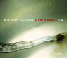 Sorties CD en musique du XXIè siècle Romite10