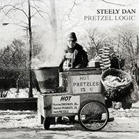 ROCK playlist - Page 11 Steely10