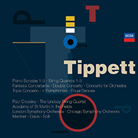Playlist (126) - Page 7 Tippet10