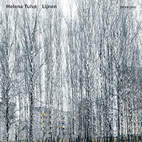 Sorties CD en musique du XXIè siècle Tulve_10