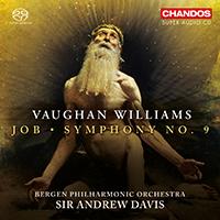 Vaughan Williams - Page 11 Vaugha11
