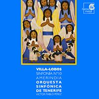 Villa-Lobos : Les symphonies - Page 2 Villa_10