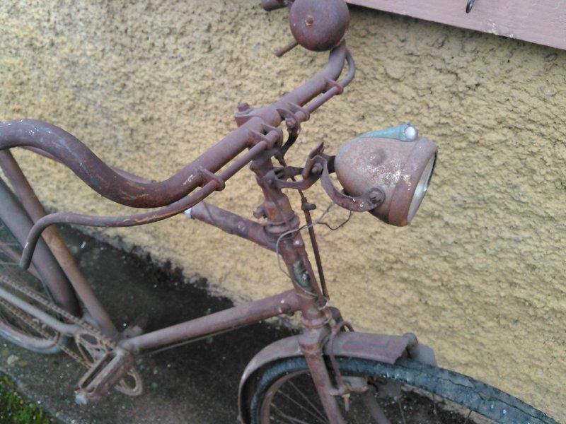 vélo homme de ville BGA St Etienne avant 1924  Kimg0015