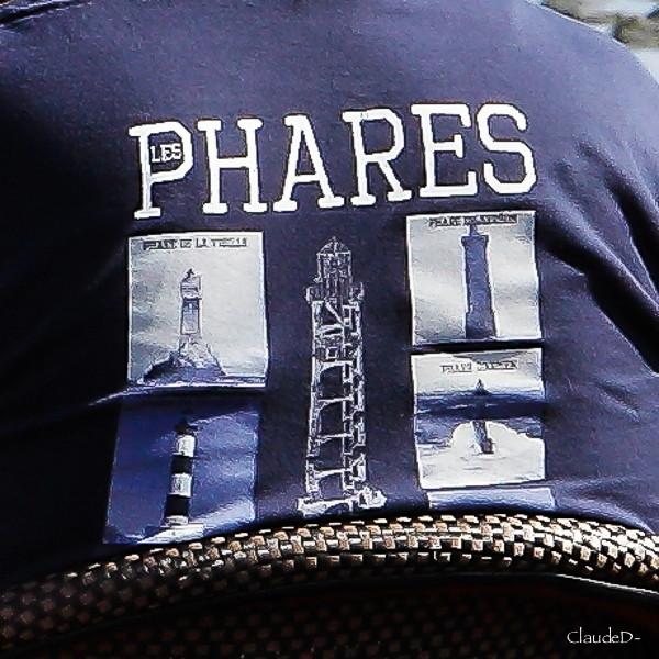Phares :D Phares11