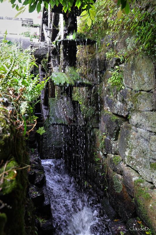 Moulin de Treuroux, Brec'h (56) Treuro12