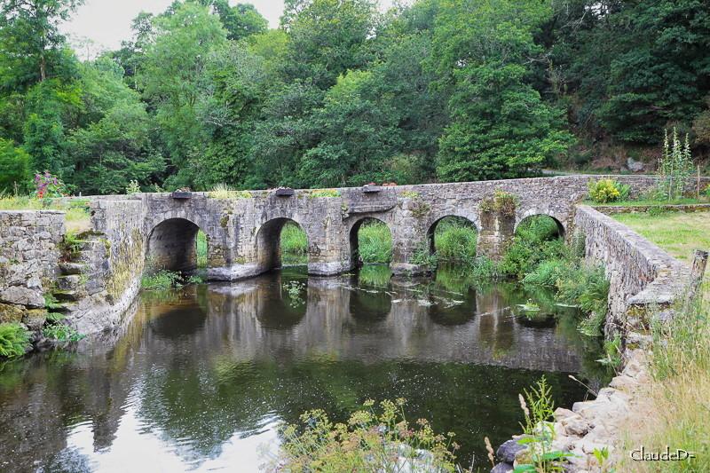 Moulin de Treuroux, Brec'h (56) Treuro14