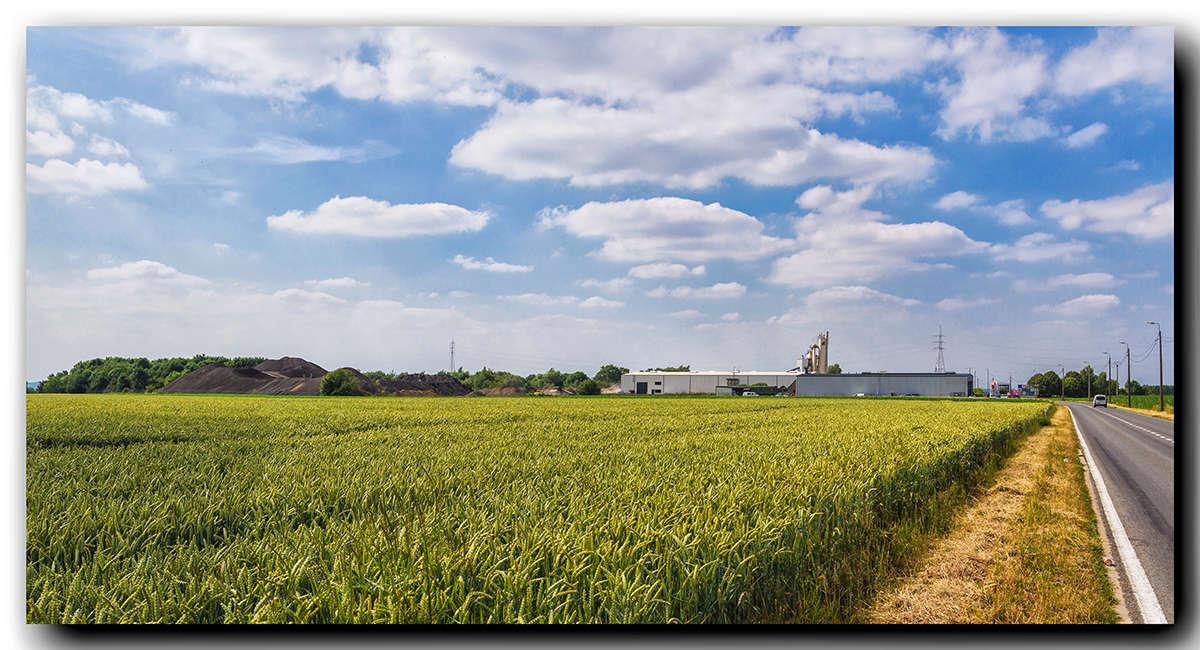 Panorama sur Evegnee Tignee Pano_s10