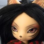[small creatures] nouvelles custos pour le petit renard (p6) Dscn9821