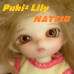 [small creatures] nouvelles custos pour le petit renard (p6) Fllily13